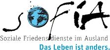 Sozialer Friedensdienst im Ausland